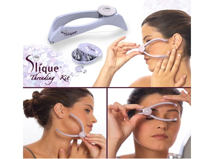 slique-hair-threading-buy-online-in-Pakistan