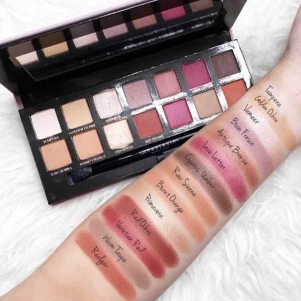 Anastasia-Modern-Renaissance-Eyeshadow-Palette_grande